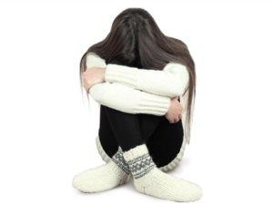 'Depresyonun yıllık maliyeti 200 milyar dolar'
