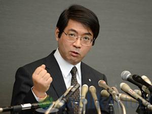 Japon bilim adamı Yoshiki Sasai öldü
