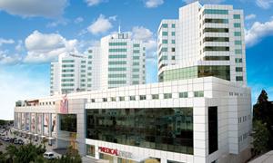 Türkiye'nin en büyük hastane zinciri satıldı!