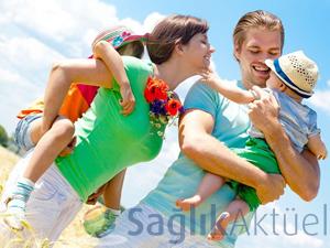 DSÖ'ye göre seyahate çıkanların % 65'i sağlık sorunları yaşıyor