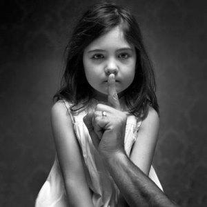 Resmi verilere göre 7 yılda 91 bin 'çocuk' hamile bırakıldı!
