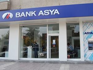 Bank Asya'ya önce Maliye şimdi de SGK şoku