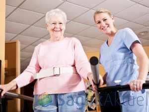 Fizik tedavi ve rehabilitasyon hastaları SUT engeline takılıyor