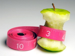Diyet tuzakları sağlığınızı tehlikeye sokabilir!