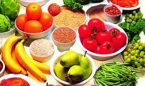 Tükettiğiniz hangi besin kaç kalori?