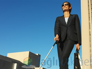 Engelliler haklarını uluslararası alanda da arayabilecek