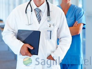 Bingöl'e 15 uzman doktor kadrosu açıldı