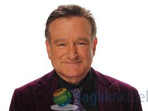 Robin Williams nasıl öldü?