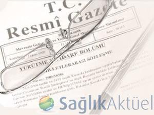 22/08/2014 tarihli atama kararları