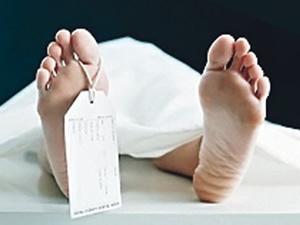 Doğum yaptıktan 12 saat sonra hayatını kaybetti