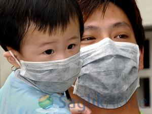 Çin'e gidecekler dikkat! Bir ayda bin 280 kişi öldü