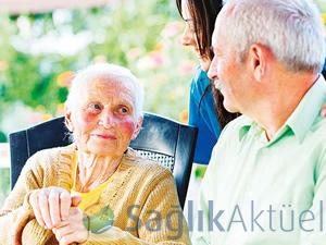 Parkinson hastalığında erken tedavi uyarısı