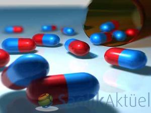 Yanlış ilaç kullanımı konusunda ilk sıralardayız