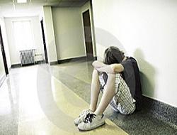 Bastırılan öfke, kaygı ve depresyona neden oluyor!