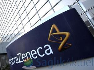 Akciğer hastaları için Astrazeneca'dan dev anlaşma