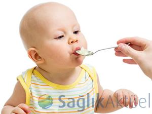 Bu gıda bütün çocukları şeker hastası yapabilir
