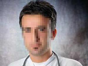Adana'da sahte doktor hasta muayene etti