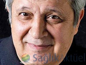 İzmir'de tedavi gören Akçatepe, taburcu edildi