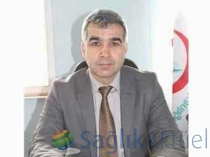 """Kamu Hastaneleri Birliğinden """"su baskını"""" açıklaması"""