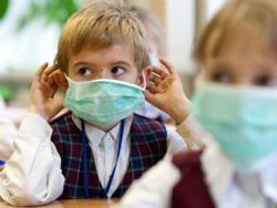 ''H1N1'i abarttılar''