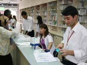 Doktorların şifreleri çalındı binlerce ilaç yazıldı