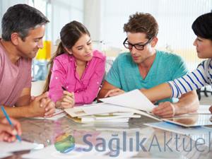 Sağlık ekonomisi uzmanları Hacettepe'de yetişecek