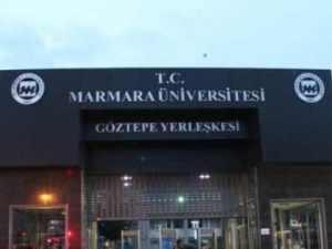 Marmara Üniversitesi, çiftlik gibi işletiliyor