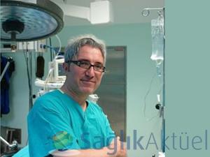 Türk doktordan tıp literatürüne geçen başarı