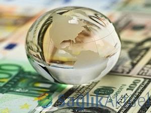 Sağlık turizminden 2,5 milyar dolar gelir sağlandı