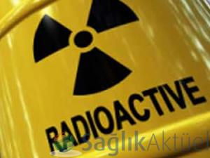 Radyoaktif atık sorununa çözüm aranıyor