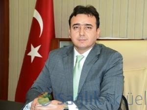 GSS Genel Müdürü Köksal SUT değişikliklerini açıkladı