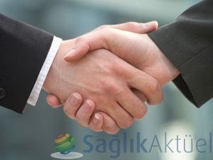 Ahlat ve Tatvan devlet hastaneleri arasında iş birliği protokolü