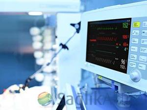 Sason Devlet Hastanesine yoğun bakım ünitesi ve ameliyathane yapılıyor