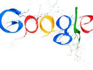 Ailemizin hekimi Dr.Google