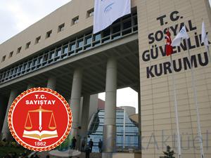 CHP, Genel Sağlık Sigortası için Meclis Araştırması istedi