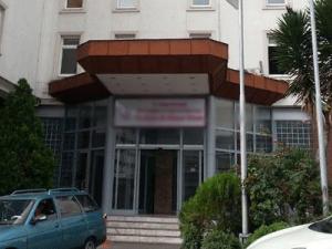 Hastanede 4 yaşındaki çocuk tecavüze uğradı iddiası!