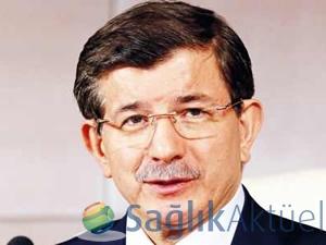 Başbakan Davutoğlu: Bedelli yok