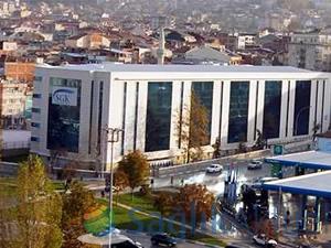 Bursa'da SGK'ya operasyon