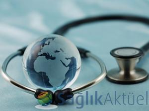 Sağlıklı turizm için 33 merkez