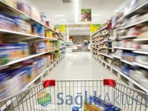 12 bin işletmenin gıdası bozuk çıktı
