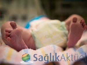 Erken doğum, bebek ölümlerinin birinci sebebi