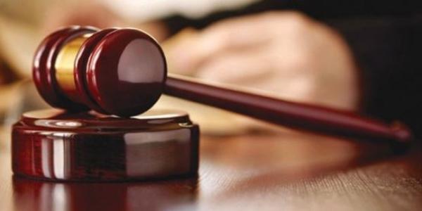 Doktoru darbeden kadına 16 ay hapis cezası verildi
