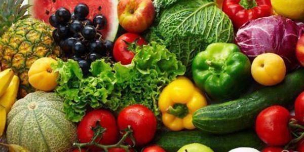 Gıdalardaki gizli tehdit: Hormon ve katkı maddeleri