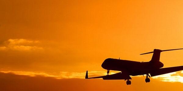 İş seyahati sağlığa zararlı mı?