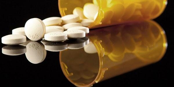 Antibiyotik direnci artıyor