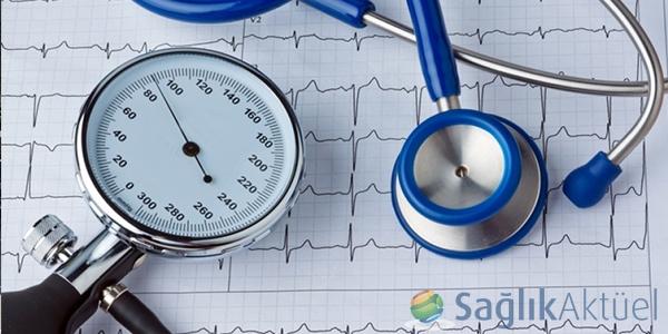 Sağlık Bakanlığı'ndan hastanelere 150 ekokardiyografi cihazı