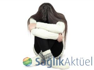 7 adımda depresyondan uzaklaşın