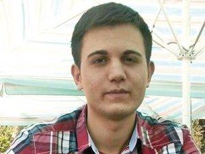 Kayseri'de hemşire hastanede ölü bulundu