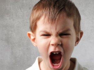 Çocuğunuz yalan söylüyorsa dikkate alın