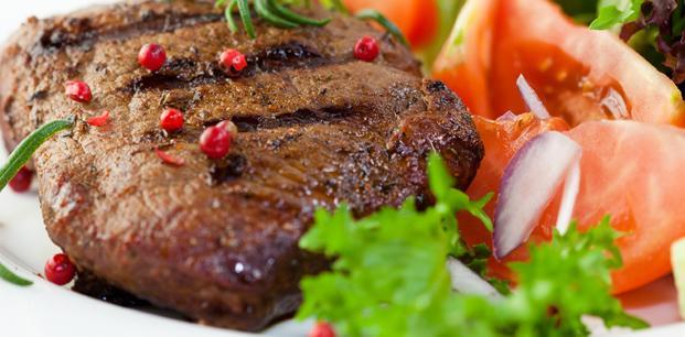 Protein diyetinin gizli zararı